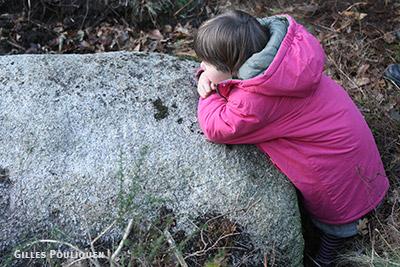 menhir3-prosantel-geobiologie