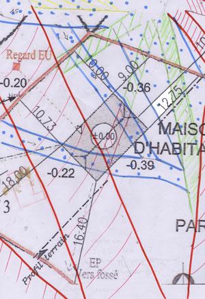 geobiologie-plan